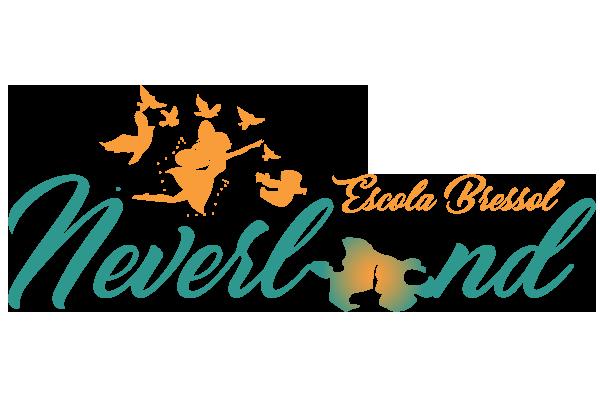 Escola bressol i guarderia infantil Neverland